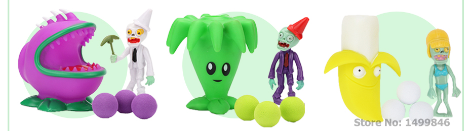 plant and zombies (9)