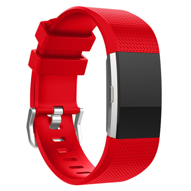 Hot-sale-watchband-Smart-Watch-Clock-Smart-Bands-Replacement-Men-s-Watch-Sports-Silicone-Bracelet-Strap.jpg_640x640 (9)