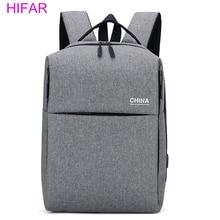 2018 New Anti-thief USB bagpack 15.6inch laptop backpack for women Men school backpack Bag for boy girls Male Travel Mochila цены онлайн