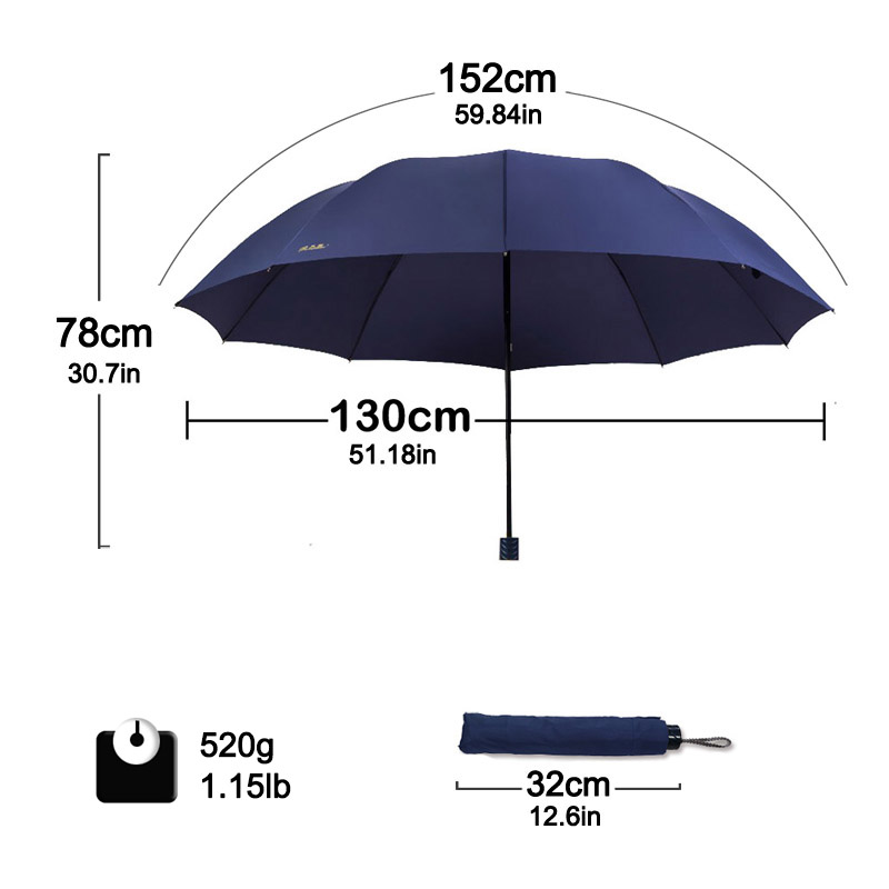 Umbrella Big
