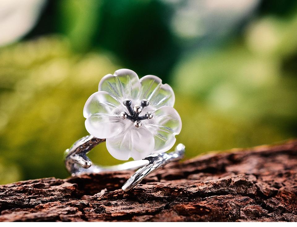 LFJD0051-Flower-in-the-Rain_12