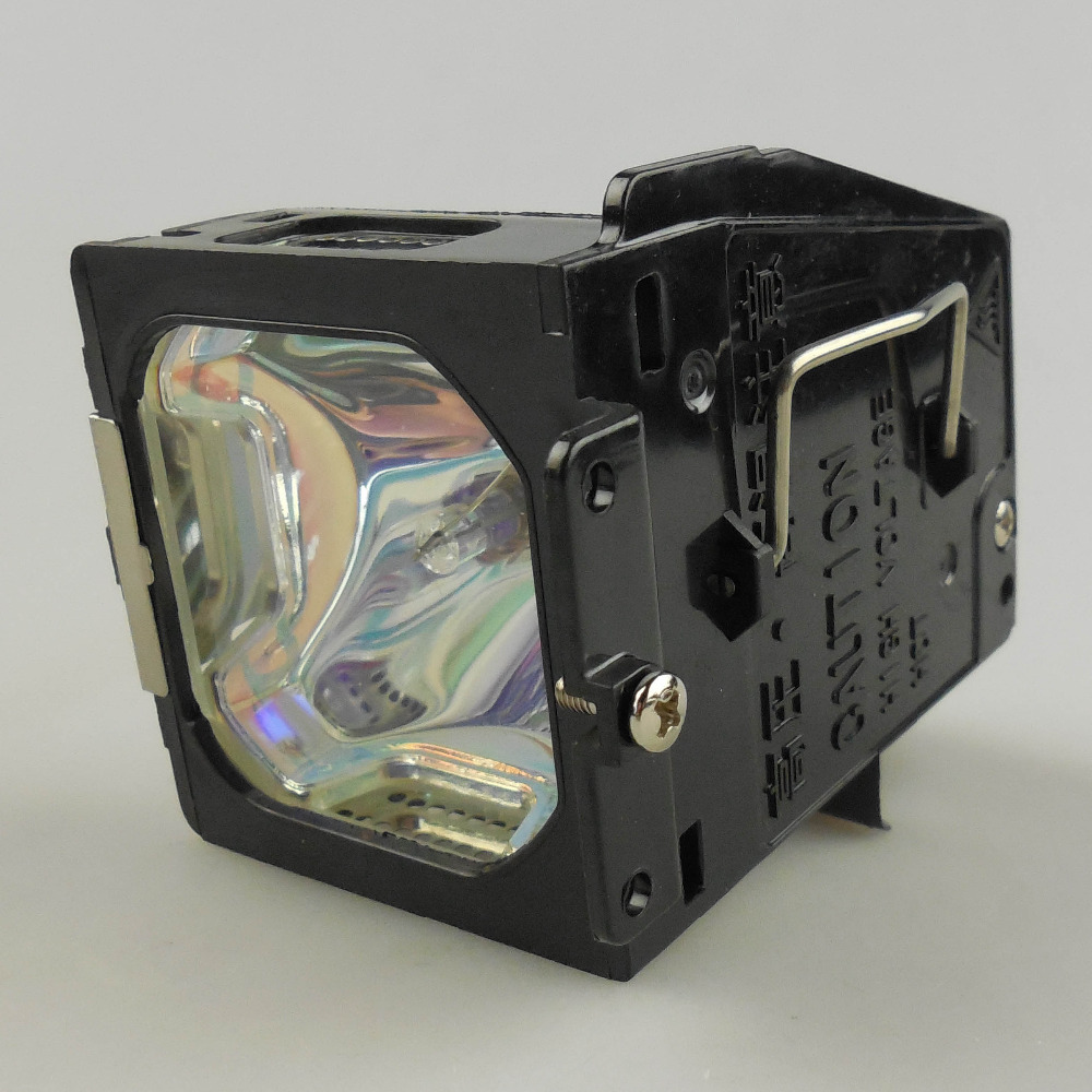 Replacement Projector Lamp 03-000754-01P for CHRISTIE LX25