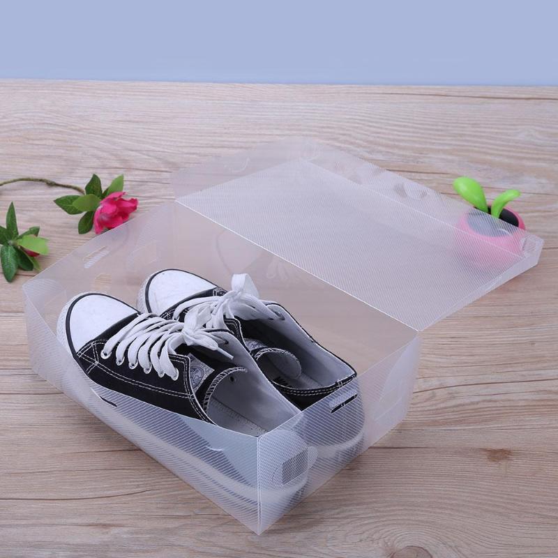 8-Pcs-Transparent-Clear-Plastic-Shoe-Box-Storage-Shoe-Boxes-Foldable-Shoes-Case-Holder-Transparent-Shoes