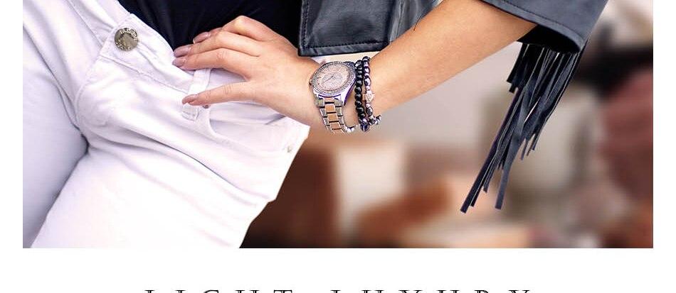 HTB1pnPOcgmTBuNjy1Xbq6yMrVXaA Shengke Rose Gold Watch Women Quartz Watches Ladies Brand Crystal Luxury Female Wrist Watch Girl Clock Relogio Feminino