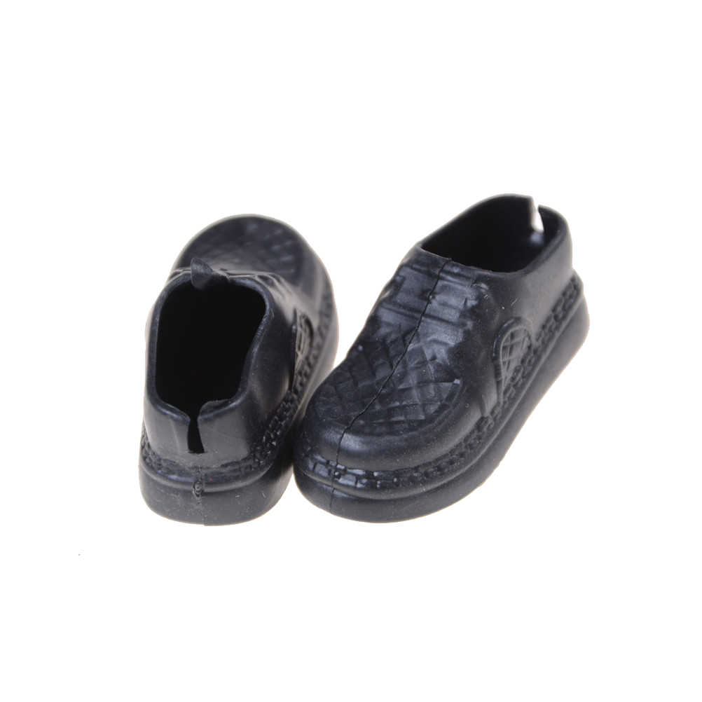 1 пара, милые куклы обувь, кроссовки для принц Кен мужской Куклы Аксессуары для парень Кэн детская игрушка, подарок