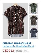 HTB1pnPVaYj1gK0jSZFuq6ArHpXaV Fashion steampunk Men Cardigans 2020 Autumn Casual Slim Long streetwear Shirt trench Long Coat Outerwear Plus Size free shiping
