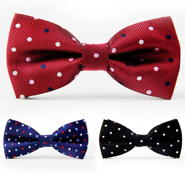 Newest-Polyester-Men-s-Bow-Tie-Brand-Male-Polka-Dot-Bowtie-Necktie-Business-Wedding-Neckties-Bowtie.jpg_640x640