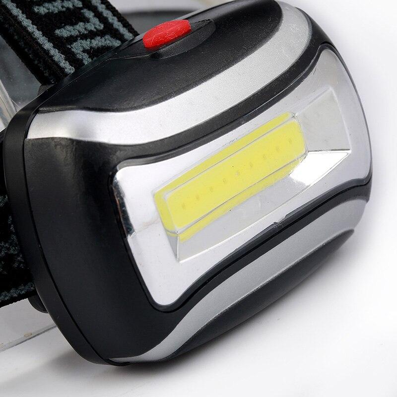 Faróis de Led led farol farol head light Modo de Mudança : Mais Zoom
