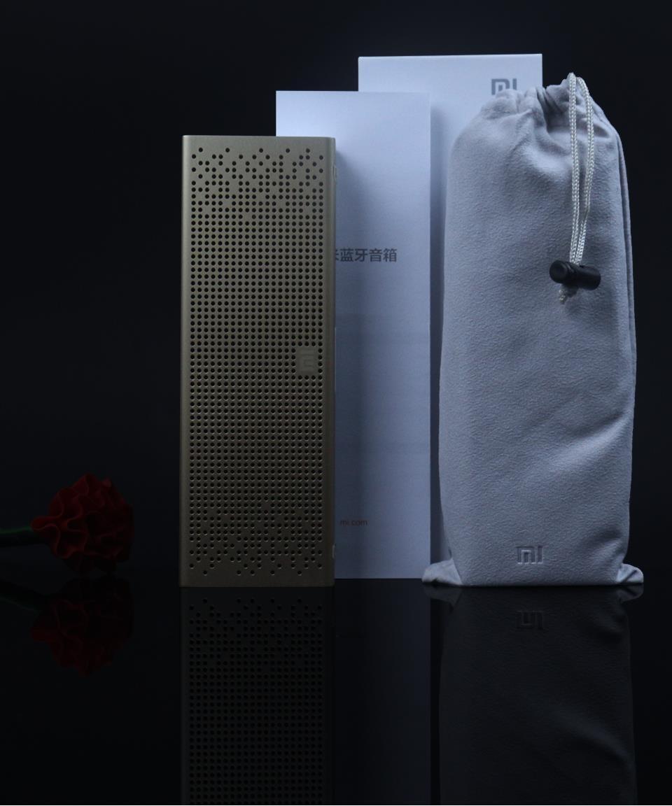 mi Bluetooth HIFI Speaker (14)
