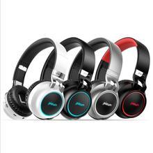 Headphone dengan Bluetooth 20