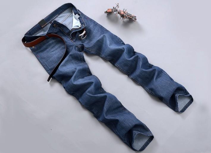 Men\'s Jeans-MKN328 (16)