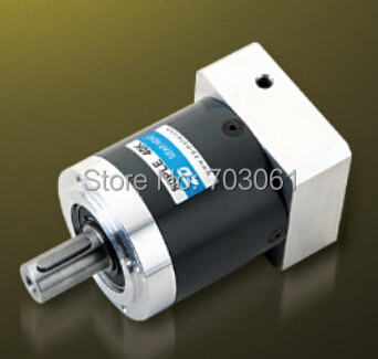 80mm planetary gearbox Planetary reducer ratio 120:1 Mechanical Parts & Fabrication Services planetary gear motor small gearbox supply 42mm planetary gearbox planetary gear reducer planetary gearbox planetary transmission
