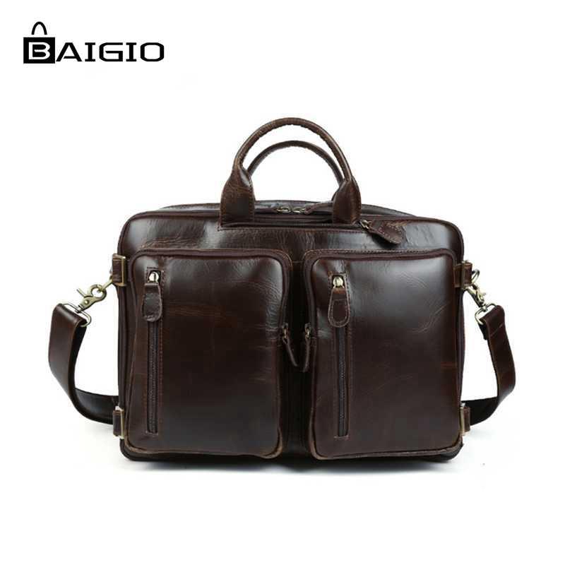 Online Get Cheap Overnight Business Travel Bag -Aliexpress.com ...