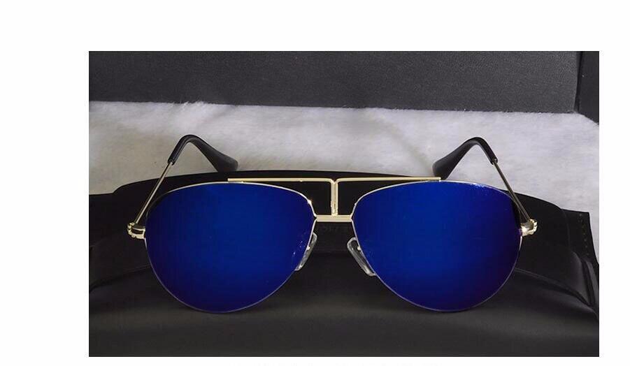 0a894f5e923fa ⑤Alta Qualidade UV400 Crianças Óculos Moldura Oval Criança Meninos ...