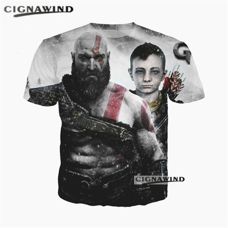 b5bc4f30b56 New-God-of-War-Games-3D-Printed-t-shirts-men-252Fwomen-Hip-hop-Summer-tops-Harajuku.jpg