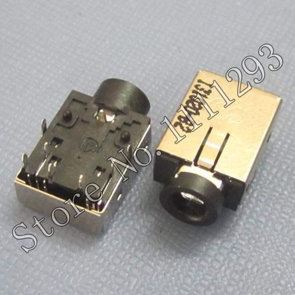 TOSHIBA SATELLITE L500 MICROPHONE WINDOWS 8 DRIVERS DOWNLOAD