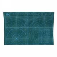 A3 Cutting Pad 43 28 Cm Hand Tool Diy Cutting Board Double Sided Adhesive Healing Cutting