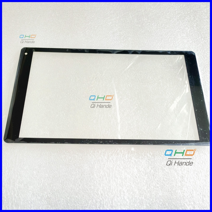 High Quality New 8'' inch For 8'' HEXA BlueM Tablet PC Touch Screen Digitizer Sensor Replacement Parts Free Shipping new 8 inch for dxp2 0316 080b tablet pc touch screen panel digitizer sensor repair replacement parts free shipping