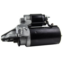 Starter Motor for  Ford Transit VM Diesel Turbo 6T 2.2Ltr 2007-on