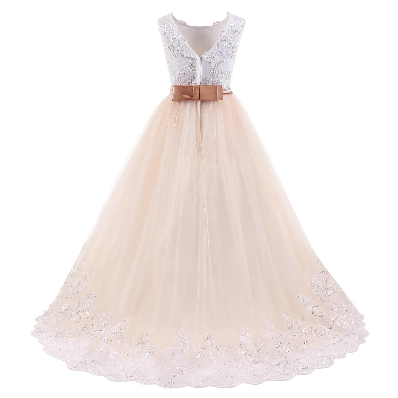 long dresses for 20 year olds off 20   medpharmres.com