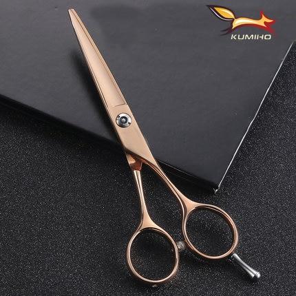 cheap tesouras de cabelo 01