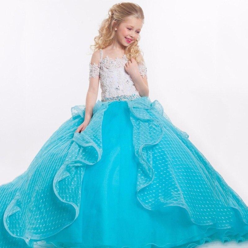 Размер платья 8-12