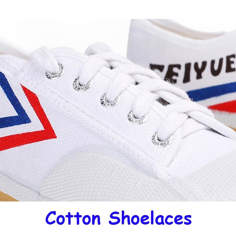 Hommes Chaussures De Loisirs En Blanc - Brtting Brtting AqEDAEgwV