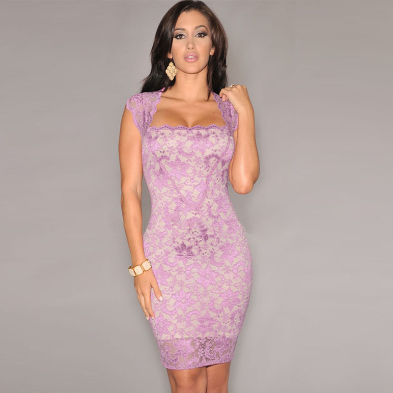 Compra dress nude y disfruta del envío gratuito en AliExpress.com