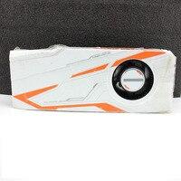 For Gigabyte GTX 1080Ti Turbo 11G Public version Graphics Card Cooler Cooling Fan Processor Cooler Heatsink Fan