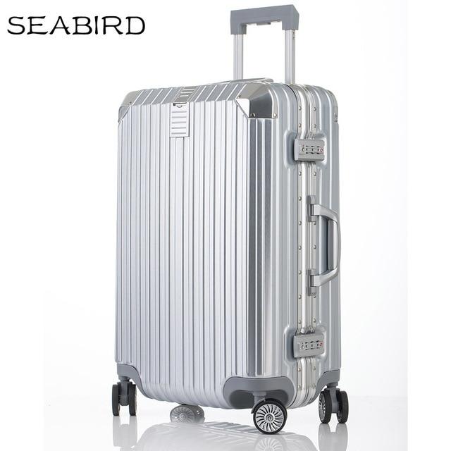 c68ebdf1f SEABIRD 20