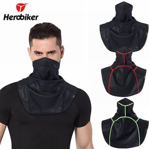 Motorcycle mask breathable war