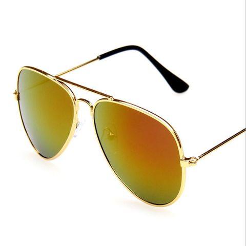 The pilot Fashion 2019 Baby Kids Sunglasses Boys Girls Children Sunglasses Uv400 Oculos De Sol Feminino Islamabad