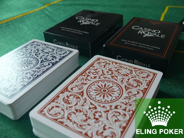 Gambling games with playing cards procter and gamble company products