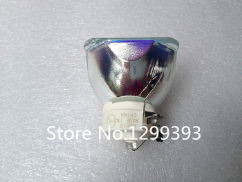 NP15LP   for  M230X  M260W  M260X M260XS M300X NP-M230X  Original Bare Lamp Free shipping
