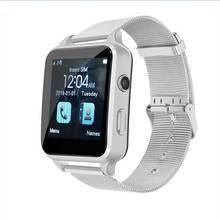 Nashone reloj x8 smartwatch 2g sim Мужские часы с bluetooth Смарт водонепроницаемые часы Смарт-часы reloj hombre ak ll saat
