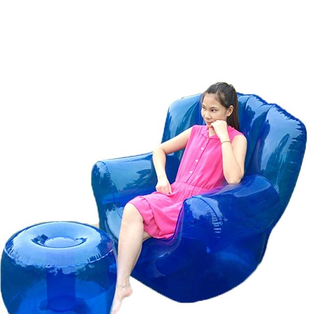 Para Copridivano Meble Do Salonu Mobili Armut Koltuk Sillon Set Living Room Furniture Mueble De Sala Mobilya Inflatable Sofa