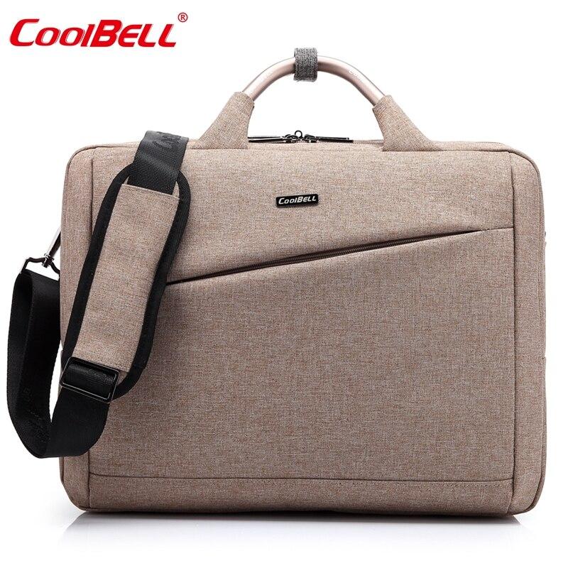 Cool Bell Designer 15.6 inch Men Women Laptop Notebook Computer ...