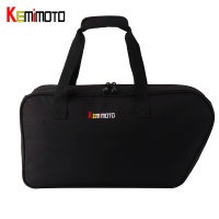 KEMiMOTO Saddle bags Motorcycle Travel Bags Liner For Honda 2001 2016 GL1800 F6B Models Indian For Harley Touring 1980 2017
