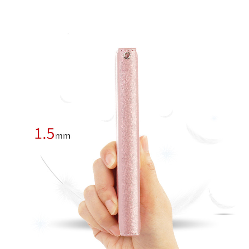 Samsung Galaxy Note 10 pro case (8)