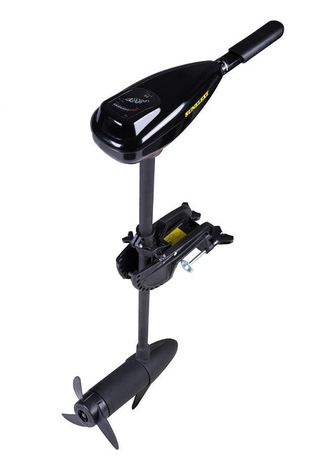 Neraus trolling motors reviews online shopping neraus for Electric outboard boat motors reviews