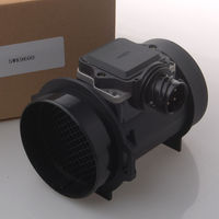 New Mass Air Flow Meter 5WK9600 Sensor For M3 Z3 323i 328i 523i 528 5WK9600Z
