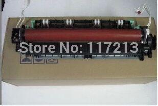 Original new fuser assembly LY2487001 HL2240 HL2270 HL2280 DCP7060 7065 MFC7240 MFC7360 MFC7460 7860 printer part cactus cs tn2275s black тонер картридж для brother hl 2240 2250 2270 mfc 7360 7460 7860 7060