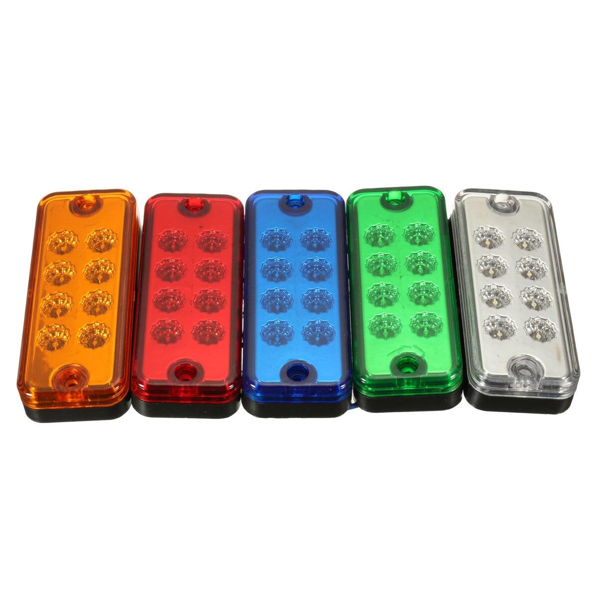 https://ae01.alicdn.com/kf/HTB1pndeOpXXXXc5XVXXq6xXFXXXl/12-V-8-LED-Side-Marker-Indicator-Lamp-Truck-Trailer-vrachtwagen-Caravan-Waterdichte-Auto-LED-Verlichting.jpg