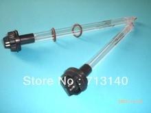 UV E Bulb E4