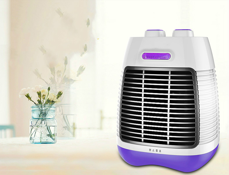 Heater heater electric home province mini energy-saving i.e. thermal type heatersHeater heater electric home province mini energy-saving i.e. thermal type heaters