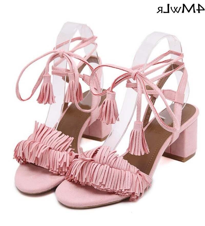 Popular Kitten Heel Sandals-Buy Cheap Kitten Heel Sandals lots