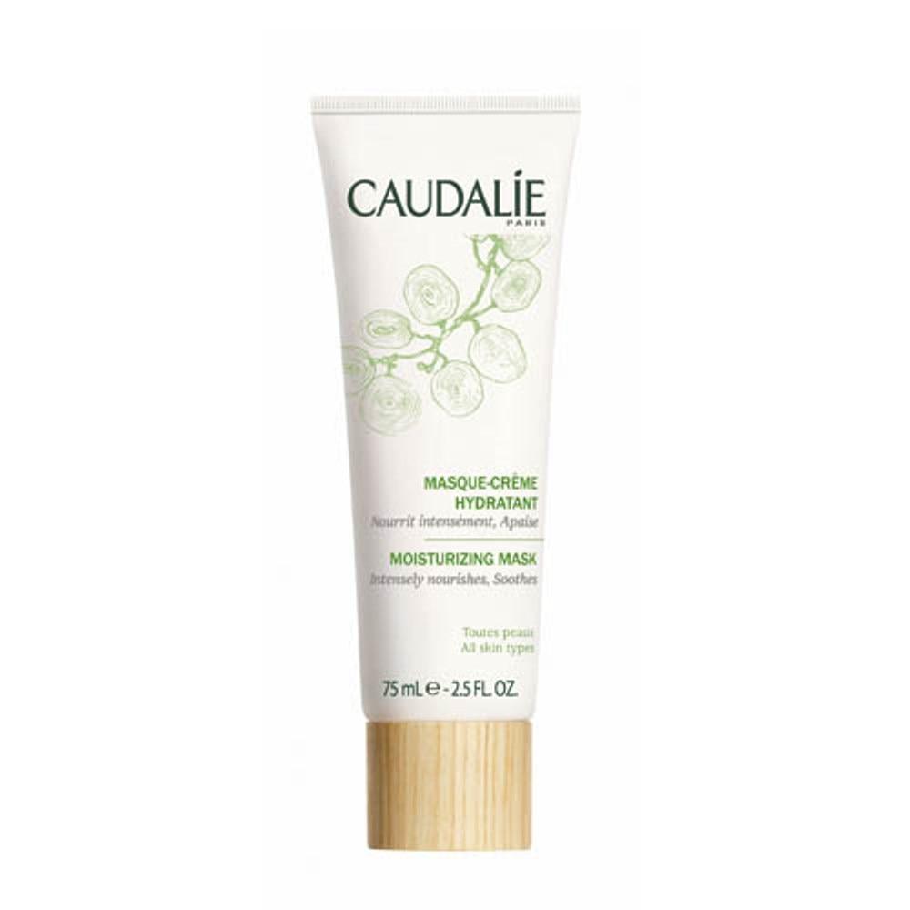 Masks CAUDALIE 29001716 Skin Care Face Mask Moisturizing Lifting masks teana teaabr8 skin care face mask moisturizing lifting