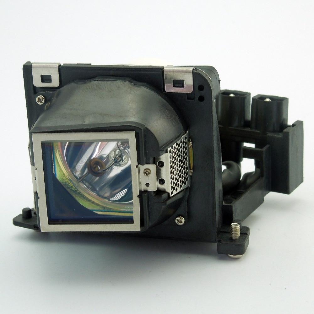 Projector Lamp VLT-XD110LP for MITSUBISHI LVP-XD110U, PF-15S, PF-15X, SD110U, XD110U with Japan phoenix original lamp burner