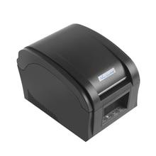 Mini POS Barcode Label Thermal Printer
