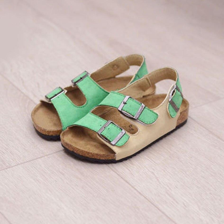 2017-Summer-Fashion-Toddler-Girls-Cork-Sole-Sandals-European-Style-Baby-Beach-Clogs-Buckle-Straps-Infant-Sandals-Summer-5